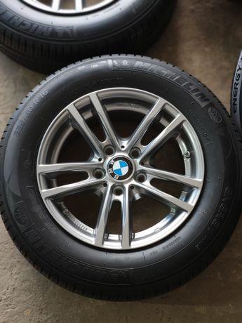 Диски Uniwheels r16 5x120 BMW T5 T6 Multivan Insignia Vivaro Traffic