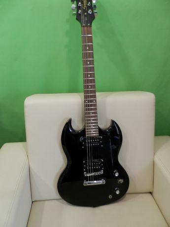 gitara elektryczna Epiphone SG