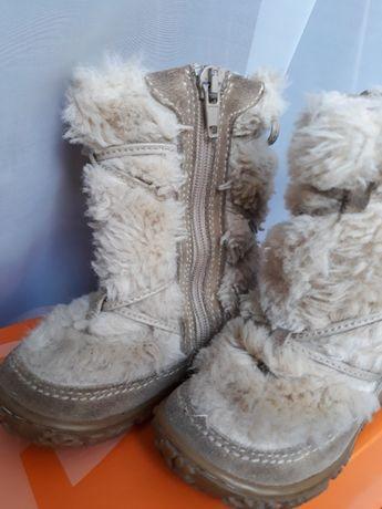 Детская обувь: Угги( сапожки) NEXT, Туфли ,17 раз( на 1 годик)