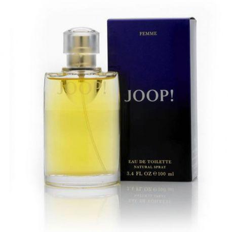JOOP! Femme Woda Toaletowa Spray 100 ML