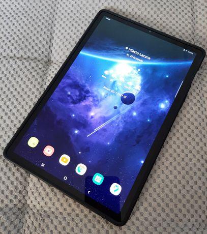 Tablet Samsung S5e T720