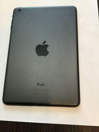 iPad mini 64 gb A1432