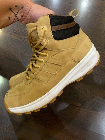 Ботинки Adidas Originals 43,5 SIZE