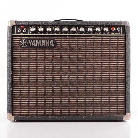 Продам YAMAHA G100-112