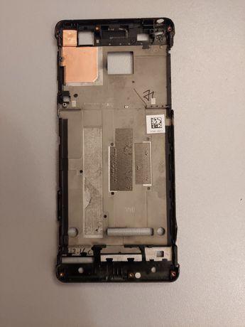 Ramka ekranu Sony Xperia XA