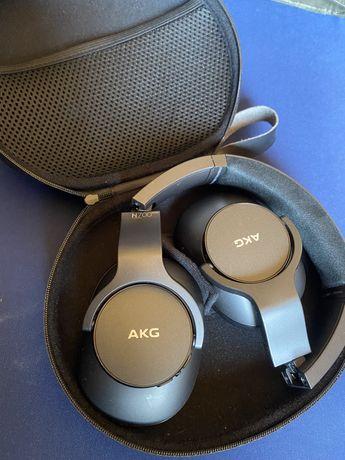 AKG  N 700 ncm2 samsung