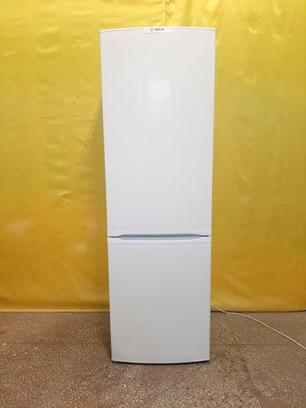 Двухкамерный холодильник Bosch 185cm модель KGV36V00