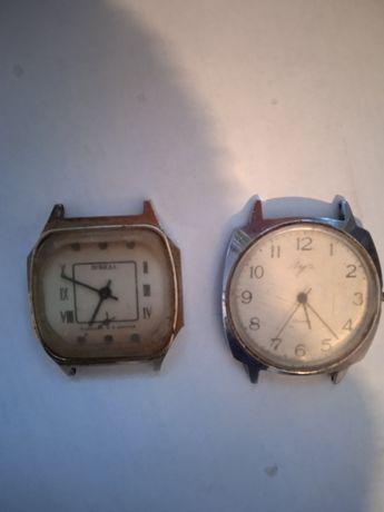 Продам годинники механічні може комусь потрібні в колекцію відновлення