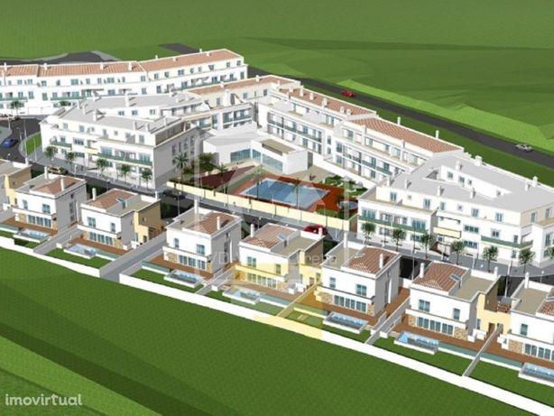 Investimento - Imóvel da Banca - Prédio em Tavira, Faro