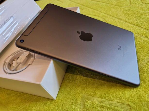 Apple iPad mini 2019 Wi-Fi + Cellular 64GB