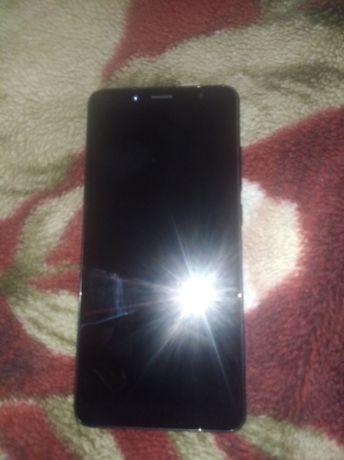 Найден смартфон Xiaomi Note 5