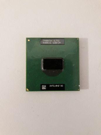 Processador Intel® Pentium® M 725