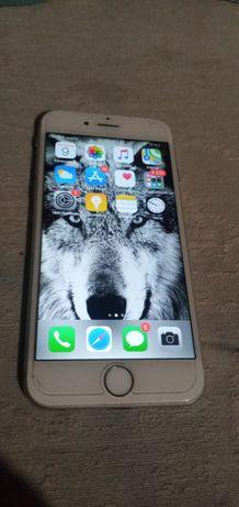 Обменяю или продам айфон 6 на 128