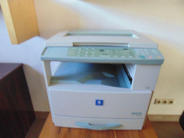 Fotocopiador Minolta