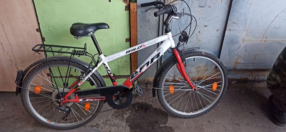 Велосипед продам . Киев - изображение 1