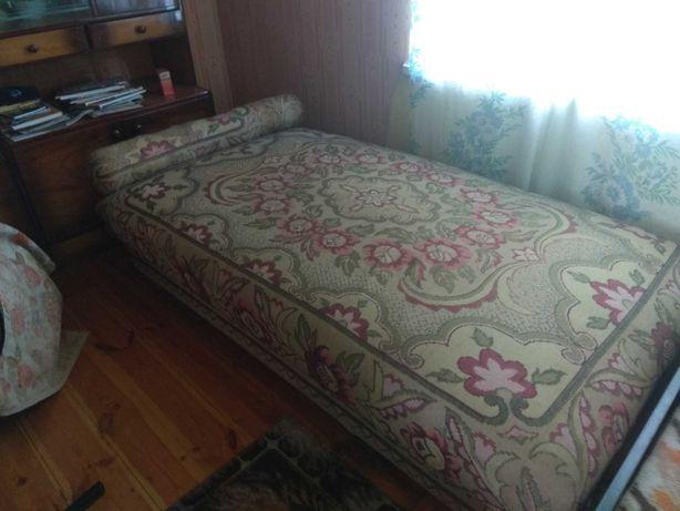 Sofa tapczan oddam
