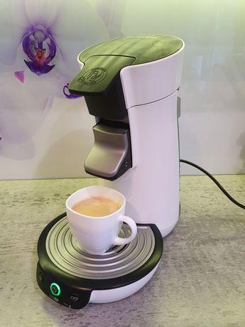 Philips Senseo ekspres do kawy