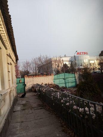 """Продам дом на """"Комерцийной"""" улице, в центре"""" Старого города""""."""
