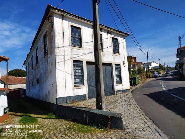 Moradia T3 - Paramos, Espinho