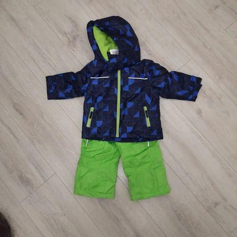 Одяг для дітей lupilu, Impidimpi