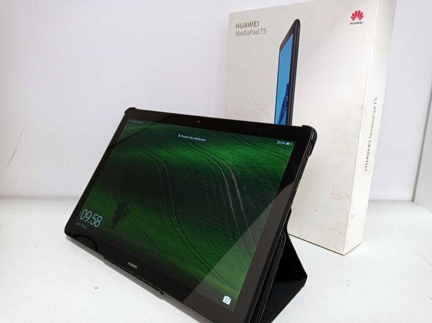 """Tablet Huawei MediaPad T5 10,1 """" 4 GB / 64 GB"""