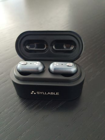 Syllable s101 earbuds