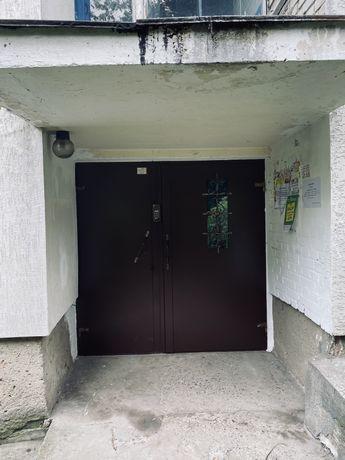3-х кімнатна квартира - Вул . Мазепи
