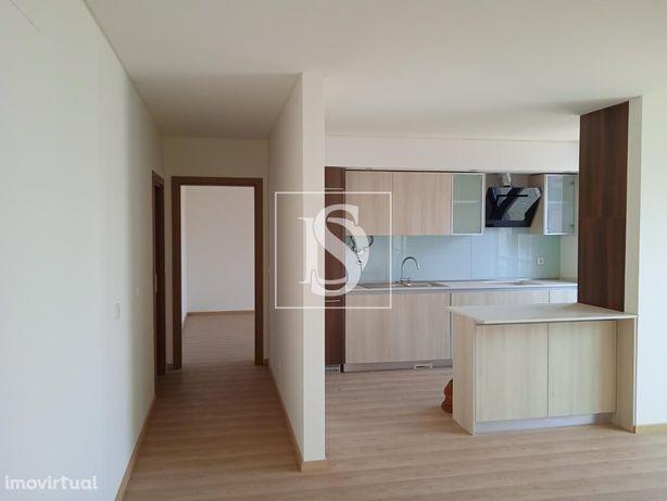 Apartamento T1  Sines