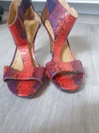 Гарні Туфлі жіночі
