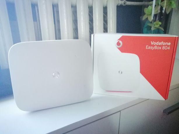 Vodafone Easybox 804