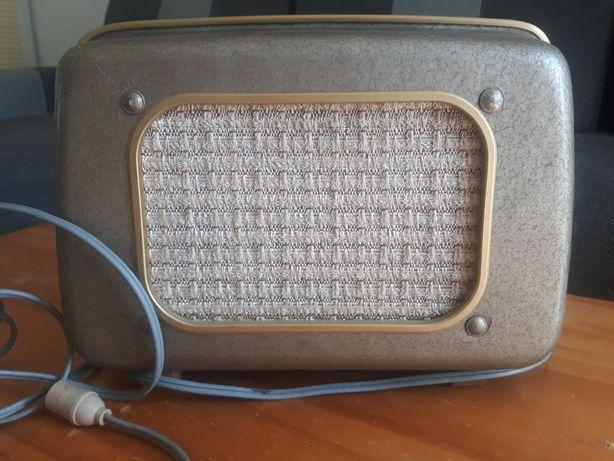 Głośnik ISOPHON Isonetta