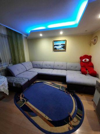 Продам квартиру в Бердичев по ул. Низгурецкой.
