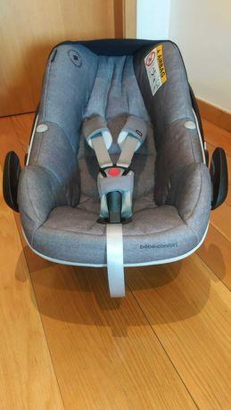 Cadeira para bebé/babycoque bebeconfort