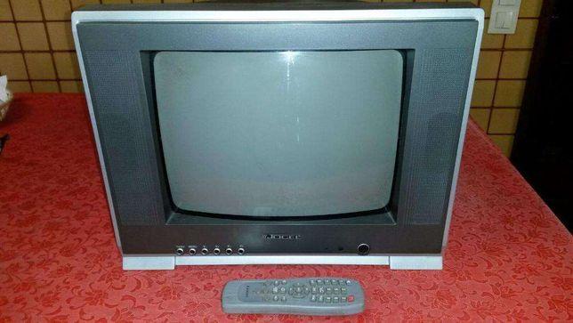 Televisor Jocel