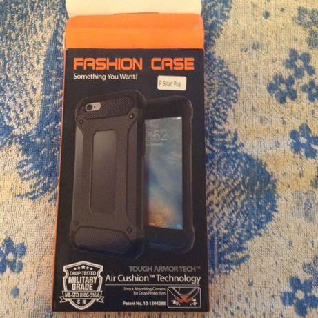 Чехол ( накладка, бампер) для мобильного телефона