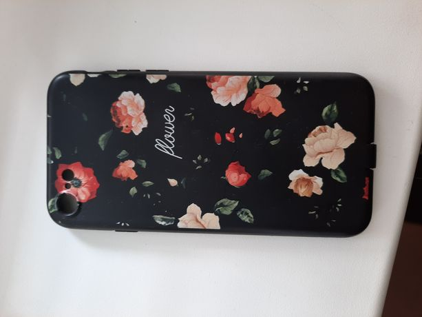 Чехол айфон 7 iphone