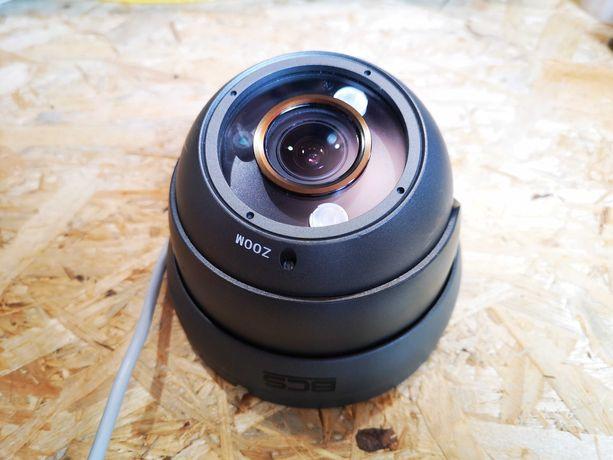 BCS-DMHC4200IR3 kamera kopułowa HD-CVI 2Mpx