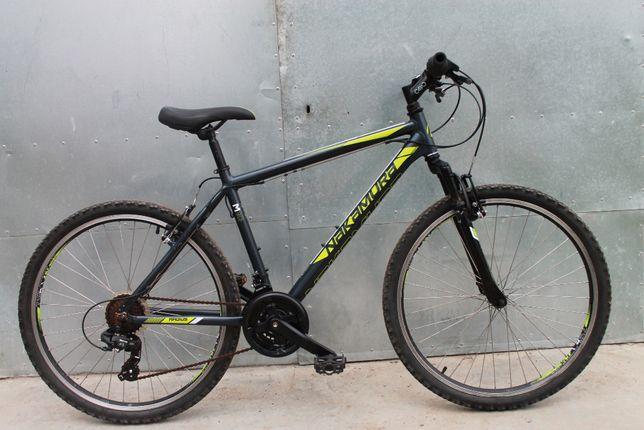 Велосипед Nakamura M10 MTB (Cube Trek Giant Felt Merida )
