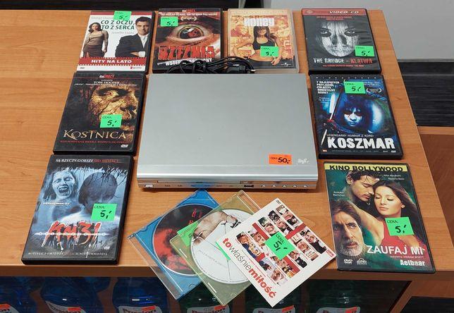 DVD WIWA w cenie 30 zł - 11 filmów GRATIS !!! sklep AGDcomplex