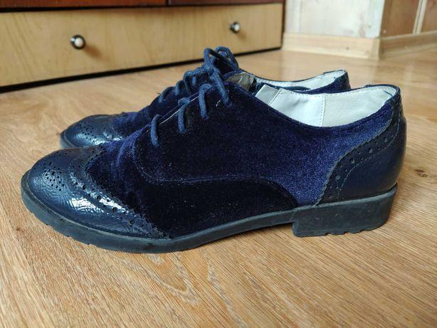 Туфли 36го размера