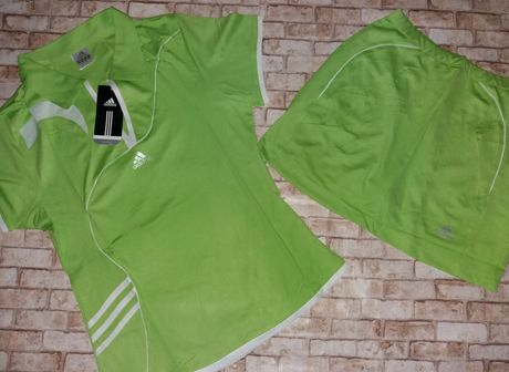 Спортивный костюм для занятия спортом