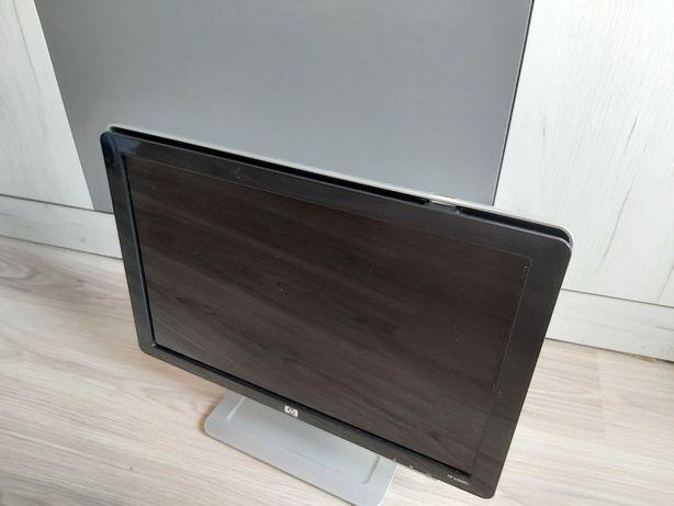 Monitor HP 2007r