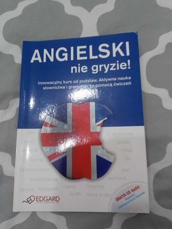 Angielski nie gryzie