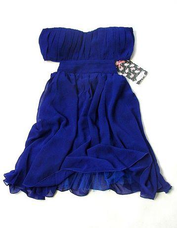 Sukienka Miso na wesele, wakacje rozmiar 36