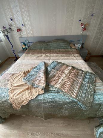 Комплект постельный DAINTY HOME