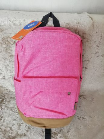 Рюкзак, розмір 42*33*14