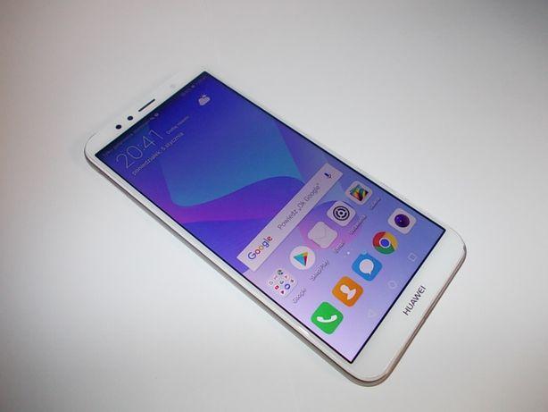 Huawei Y6 2018 ! Ładny ! okazja