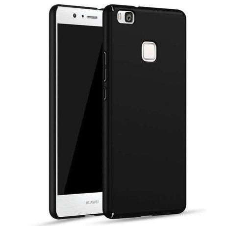 CAPA Huawei P10 / P10 Lite