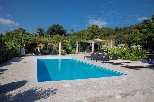 Casa c piscina privada | Guimarães | 5 pessoas| - a partir de 25 Set