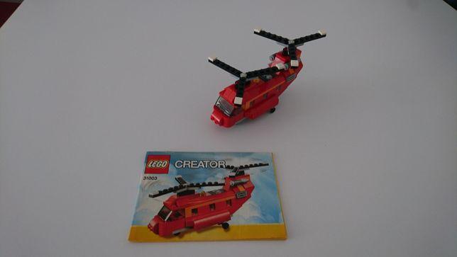 Lego 31003